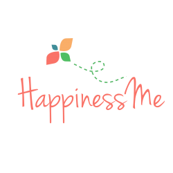 HappinessMe, Happiness Now!