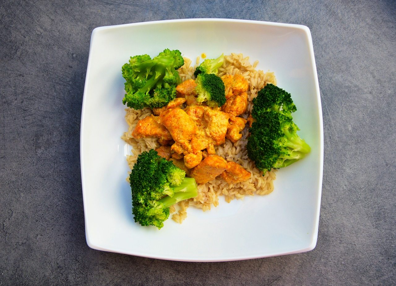 Delicious Ways You Can Cook Broccoli for Super Healthy Meals